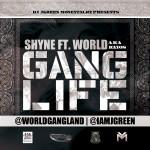 shyne gangworld 150x150