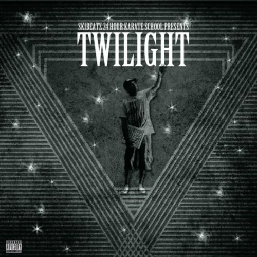 ski beatz twilight