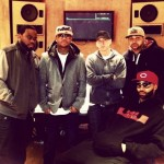 slaughterhouse eminem studio 150x150