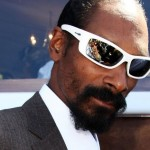 snoop dogg 4 150x150