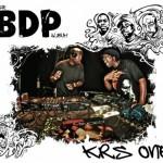 the bdp album 150x150