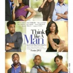 think like a man poster 150x150