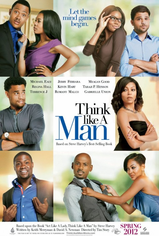 think like a man poster1