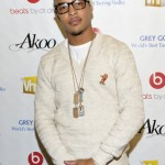 T.I. Talks Possible Joint Album With Young Jeezy; Confirms 2nd Season Of 'The Family Hustle'