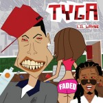 Tyga's 'Careless World' Pushed Back Again