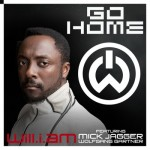 william go home 150x150
