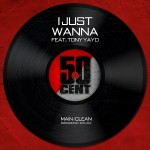 50 cent i just wanna artwork 150x150