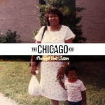 BJ The Chicago Kid – 'The World Is A Ghetto' (Feat. Kendrick Lamar)