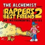 alchemist rappers best friend 2 150x150