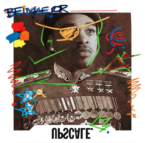 bei maejor upscale 500x492
