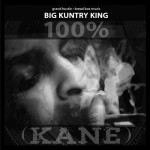 Big Kuntry King – 'M.O.B.' (Feat. T.I.)