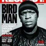 birdman respect 150x150