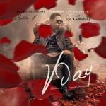 Bobby V – <i> V Day </i> (EP)