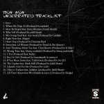 Bow Wow – <i>Underrated</i> (Track List)