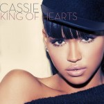 Cassie – 'King Of Hearts' (Full / CDQ)