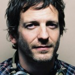 Dr. Luke Reveals Production & 3 Song Titles On 'Pink Friday: Roman Reloaded'