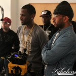 fabolous got that work shoot 11 150x150