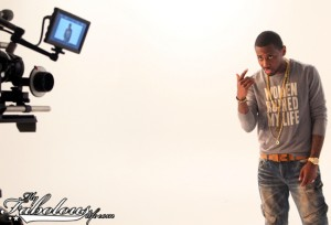 fabolous got that work shoot 3 300x204