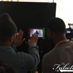 fabolous got that work shoot 7 150x150