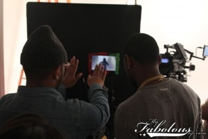 fabolous got that work shoot 7 300x200