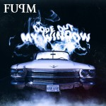 FUPM (Stat Quo & Bobby Creekwater) – 'Dope Out My Window'