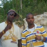 gucci and juelz 150x150