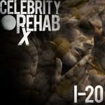 i 20 celebrity rehab 150x150