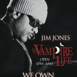 jim jones we own the night tour 150x150