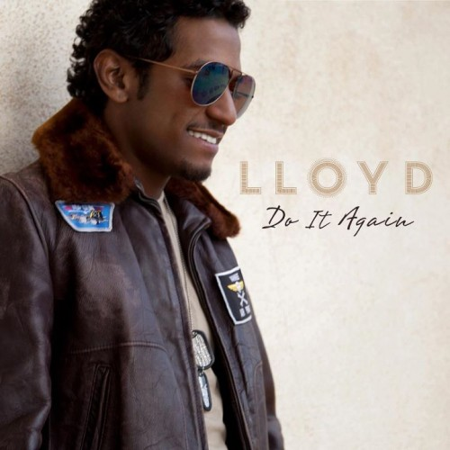Lloyd – 'Do It Again' (Feat. Nelly) | HipHop-N-More