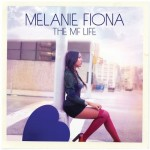 melanie fiona the mf life 150x150