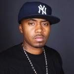 Nas, T.I. & Big K.R.I.T. Added To 2012 SXSW Lineup
