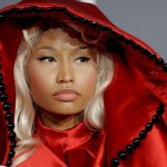 Nicki Minaj – 'Roman Reloaded' (Feat. Lil Wayne) (Dirty / No Tags)