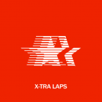 Mixtape: Nipsey Hussle – 'TMC: X-Tra Laps'