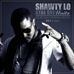 shawty lo still got units promo 150x150