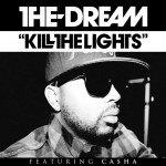 the dream kill the lights 150x150