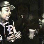 Wiz Khalifa – 'My Favorite Song (Spendin)' (Feat. Juicy J)