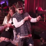 On The Sets: French Montana – 'Everything's A Go'