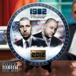 1982 (Statik Selektah & Termanology) – 'Make It Out Alive' (Feat. Freddie Gibbs & Crooked I)