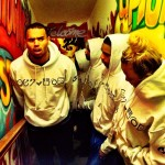 Chris Brown – 'Sweet Love'