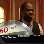 50 cent the finder 150x150