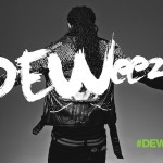 Lil Wayne To Play Invite-Only Mountain Dew Event At SXSW 2012