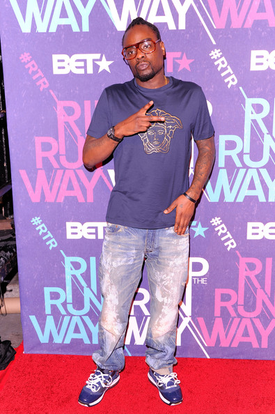 Wale+BET+Rip+Runway+2012+Arrivals+VhkzCLaGVWPl