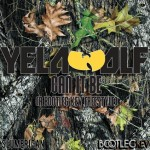 Yelawolf – 'Can It Be' (A Bootleg Kev Freestyle)