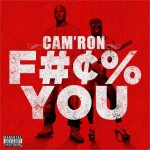camron fk you 150x150