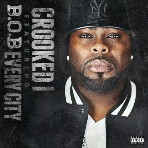 crooked i every city 500x500