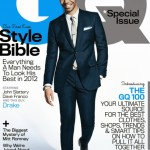 drake gq style cover 150x150