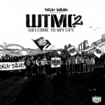 Mixtape: Drumma Boy – 'Welcome To My City 2′