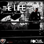 focus the life artwork 150x150