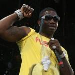 Gucci Mane – 'Cyeah Cyeah Cyeah Cyeah' (Feat. Chris Brown & Lil Wayne)