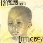 i 20 little boy 150x150